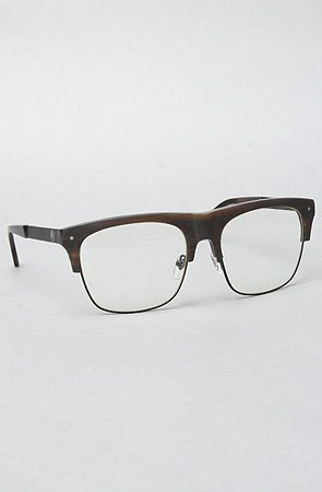 7e199837a9 9Five Eyewear