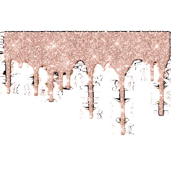Name Sparkly Glitter Drips Blush Rose Gold White Shower Curtain Zazzle Com In 2021 White Rose Gold Bridal Roses White Shower