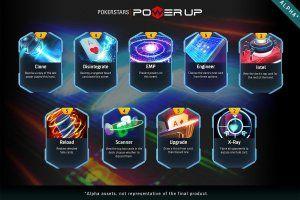 Poker school online power play password duke poker chips