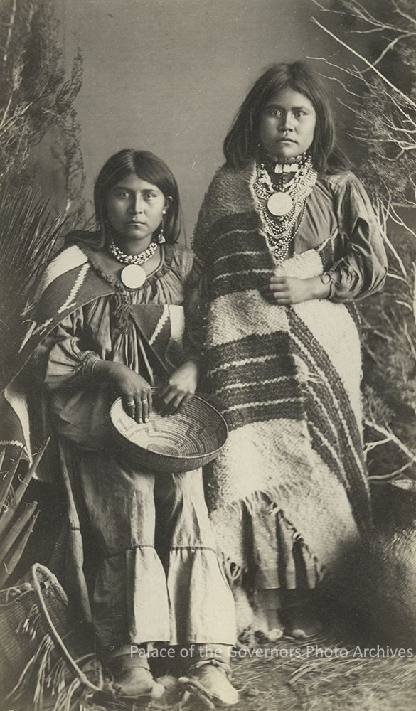 Native american woman dating
