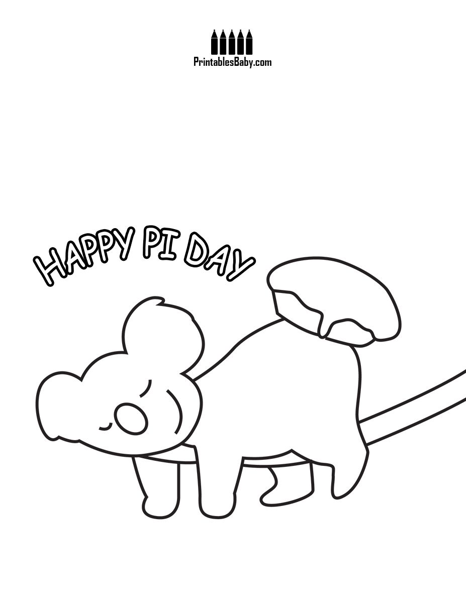 Pie Dream Koala Printables Baby Free Printable Posters And Coloring Pages [ 1200 x 927 Pixel ]
