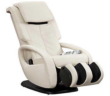 HT Whole Body Massage Chair | Robotic Massage Recliners | Recliners | Art Van Furniture -  sc 1 st  Pinterest & HT Whole Body Massage Chair | Robotic Massage Recliners ... islam-shia.org
