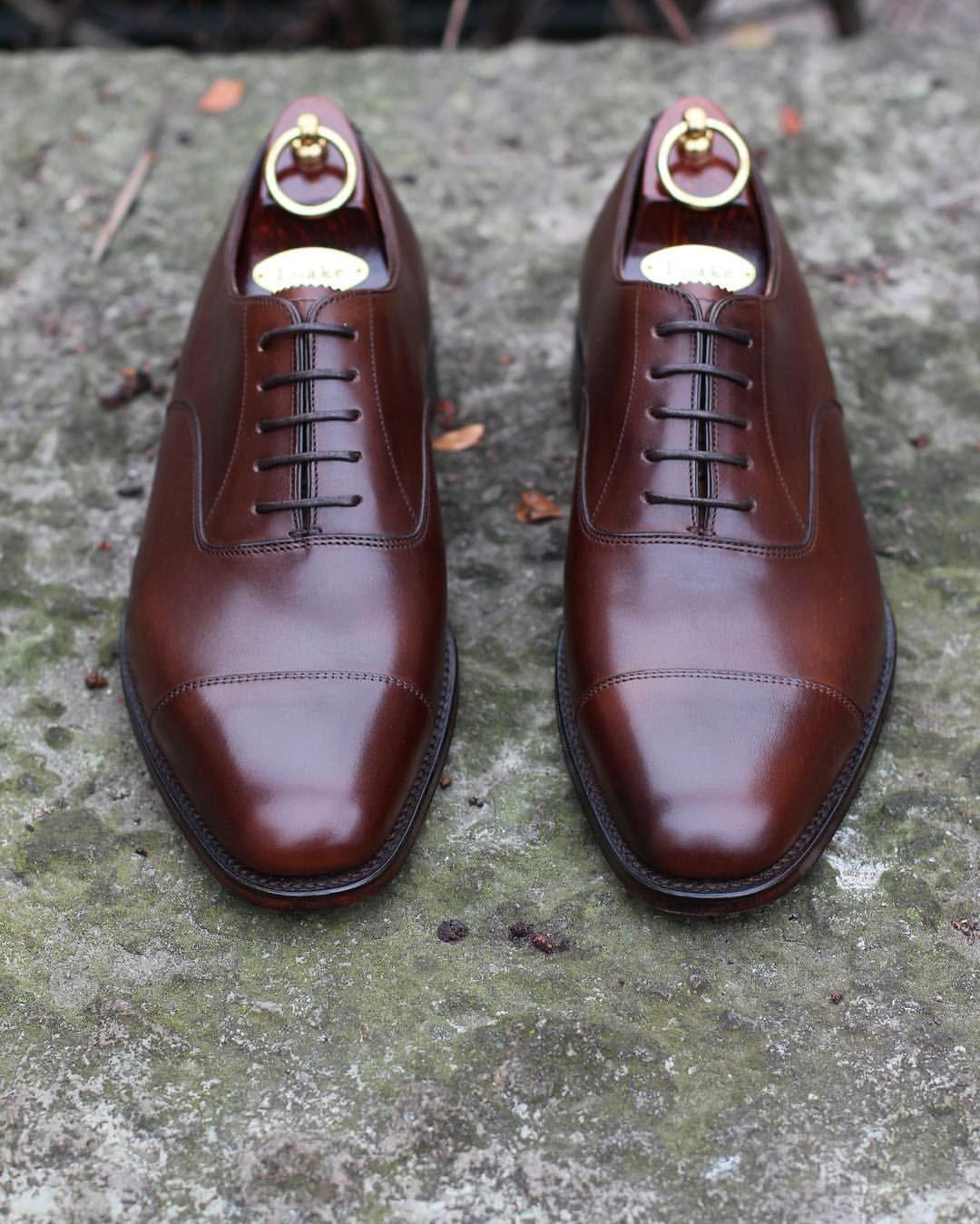 oxford shoes sverige