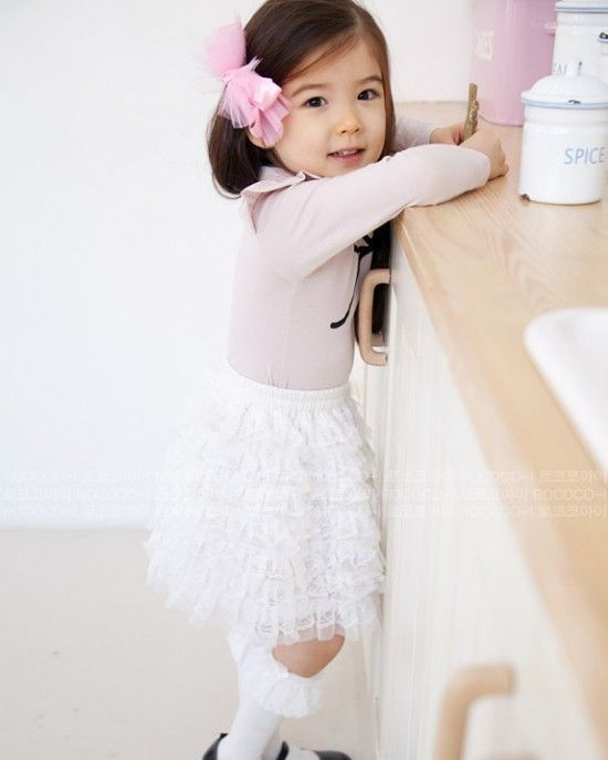 Half filipino half white kids dresses