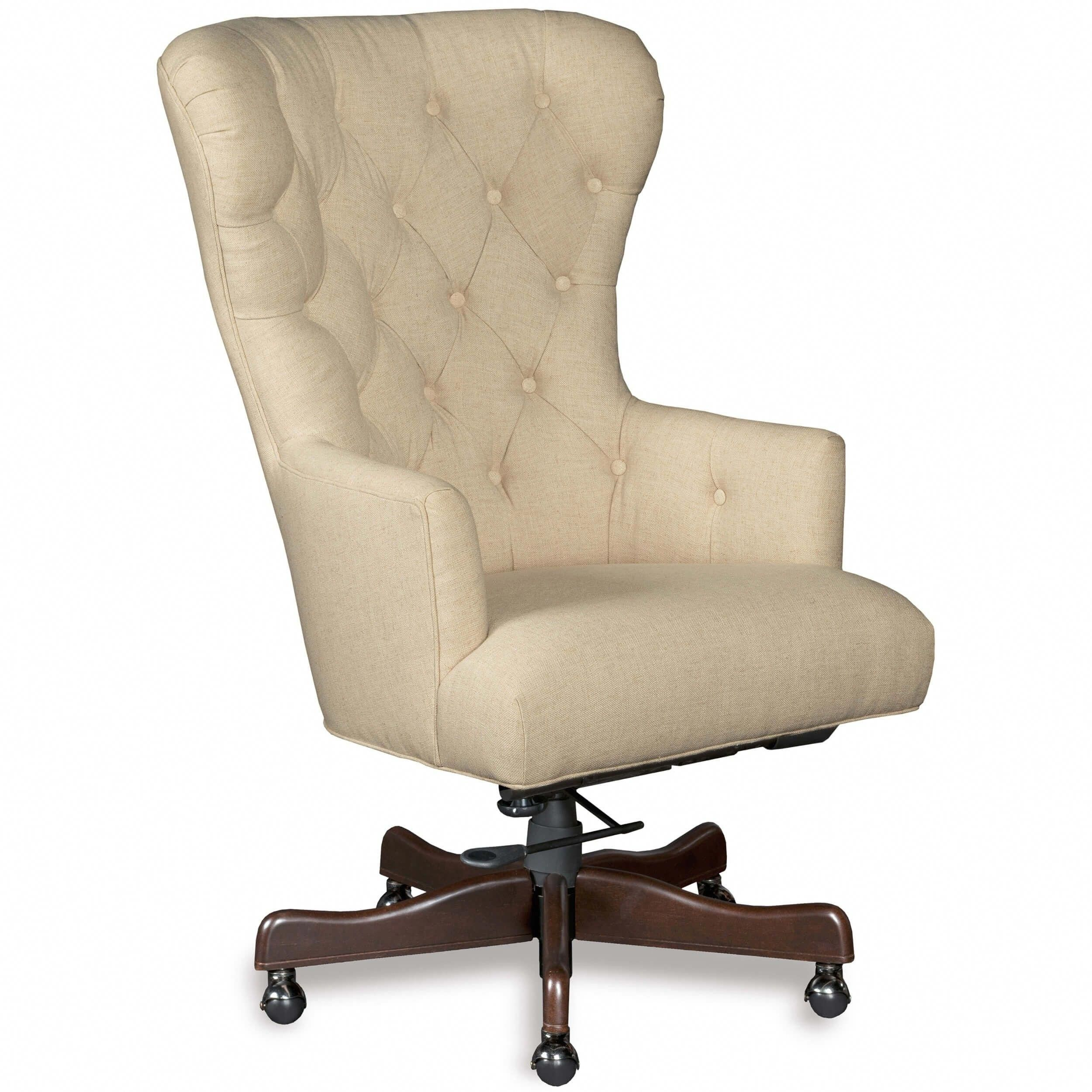 Small Accent Chairs For Living Room #DiningTableChairs