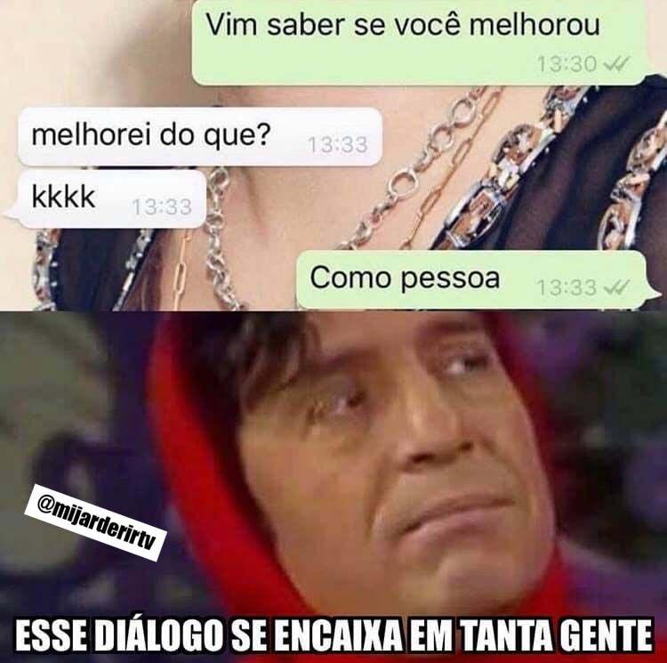 Memes Engraçados Brasileiros Do Whatsapp E Facebook