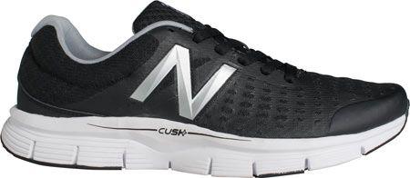 New Balance Mens 775v1 M775BS1, #NewBalance, #M775BS1, #RunningShoes