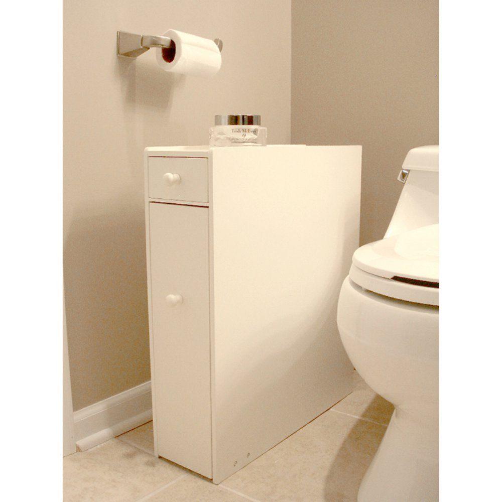 Proman Bath Floor Bathroom floor Small