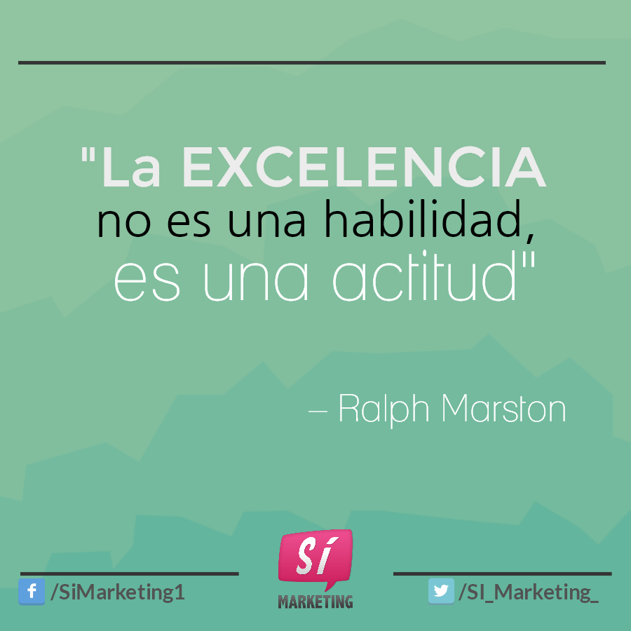 Ralph Marston Frases Marketing Y Frases Celebres