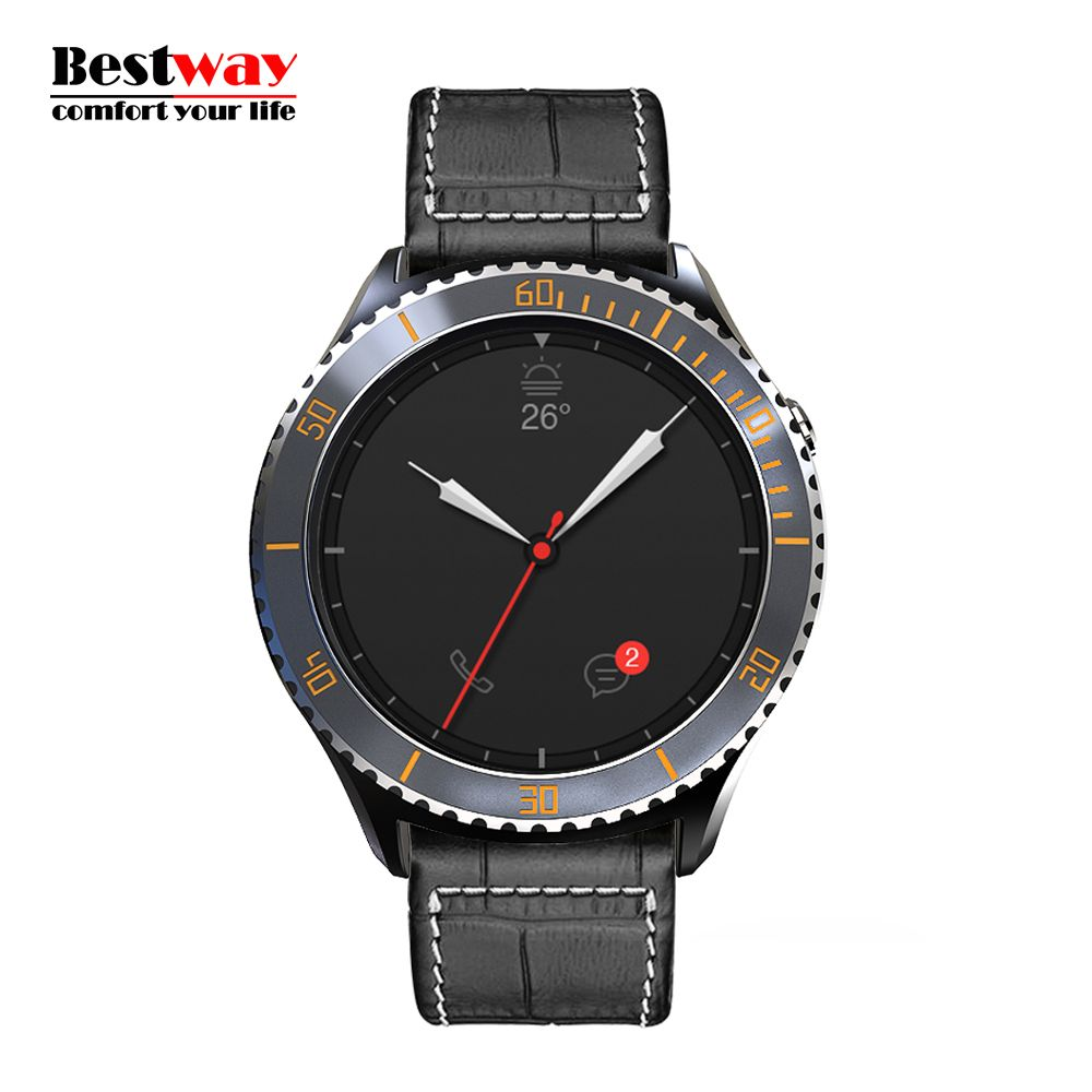 I2 Smartwatch Uhr Telefon GPS Tracker Herzfrequenzmesser Smartwatch Android Armbanduhr Mp3-player SIM-Digital-uhr PK No. 1 D5 //Price: $US $111.99 & FREE Shipping //     #smartuhren