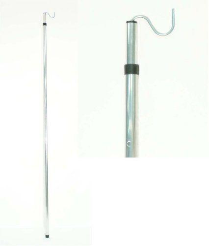 Sash Window Pole Hook For Opening Sash Velux Attic L Https Www Amazon Co Uk Dp B00xxdqt0g Ref Cm Sw R Pi Awdb X Tao Fan Light Attic Loft Sash Windows