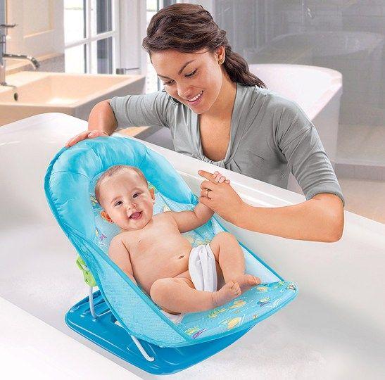 Buy Baby Bather Baby Bath Tub Baby Bath Seat Baby Bath