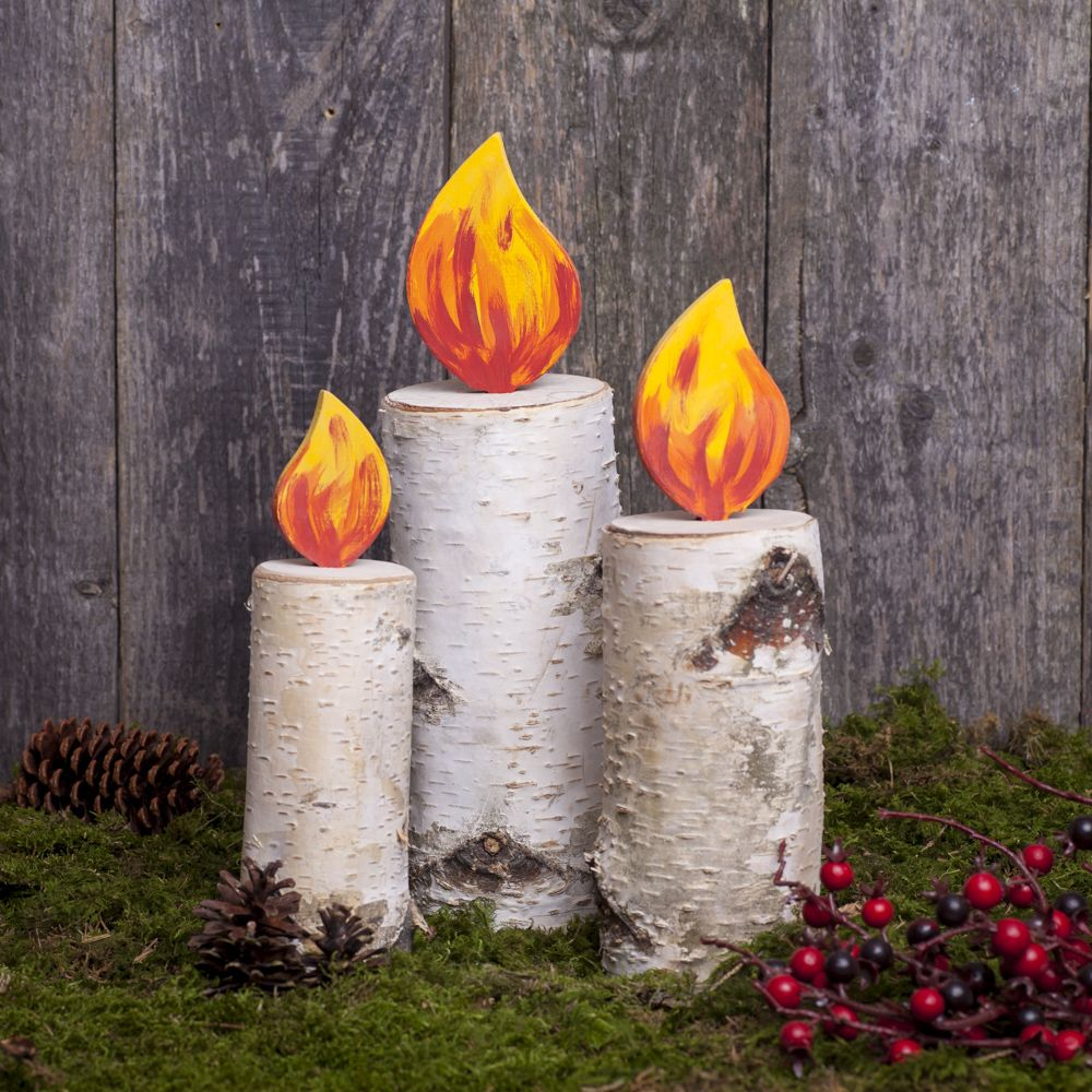 Gartendeko basteln naturmaterialien google suche weihnachten pinterest naturmaterialien - Gartendeko basteln naturmaterialien ...