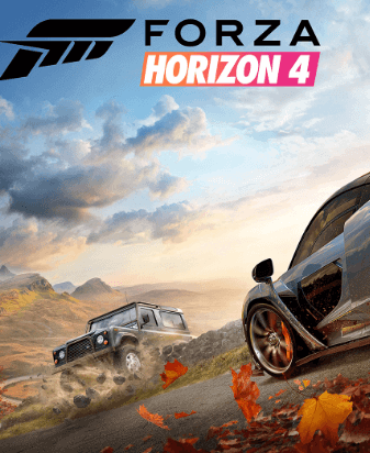 Forza Horizon 4 Pc Game Download Full Latest Version In 2020 Forza Horizon Forza Horizon 4 Forza