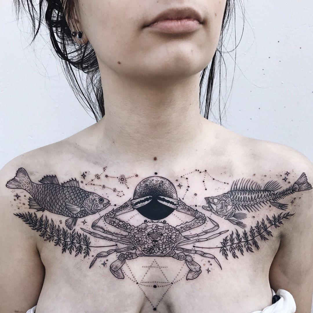 Pin By Abigail Argueta On Henna Tattoos Tattoos Aquarius Tattoo Aesthetic Tattoo