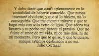 Image result for poemas de amor julio cortazar