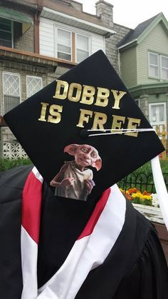 Image Result For Decorated Graduation Cap