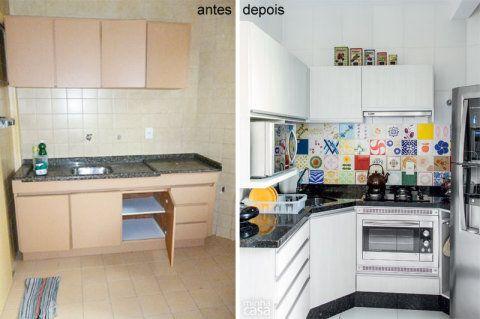 05-cozinha-de-apartamento-com-planta-irregular-se-integra-a-sala