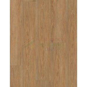 Highlands Oak 50lvp615 Coretec Plus Xl Long Plank 9