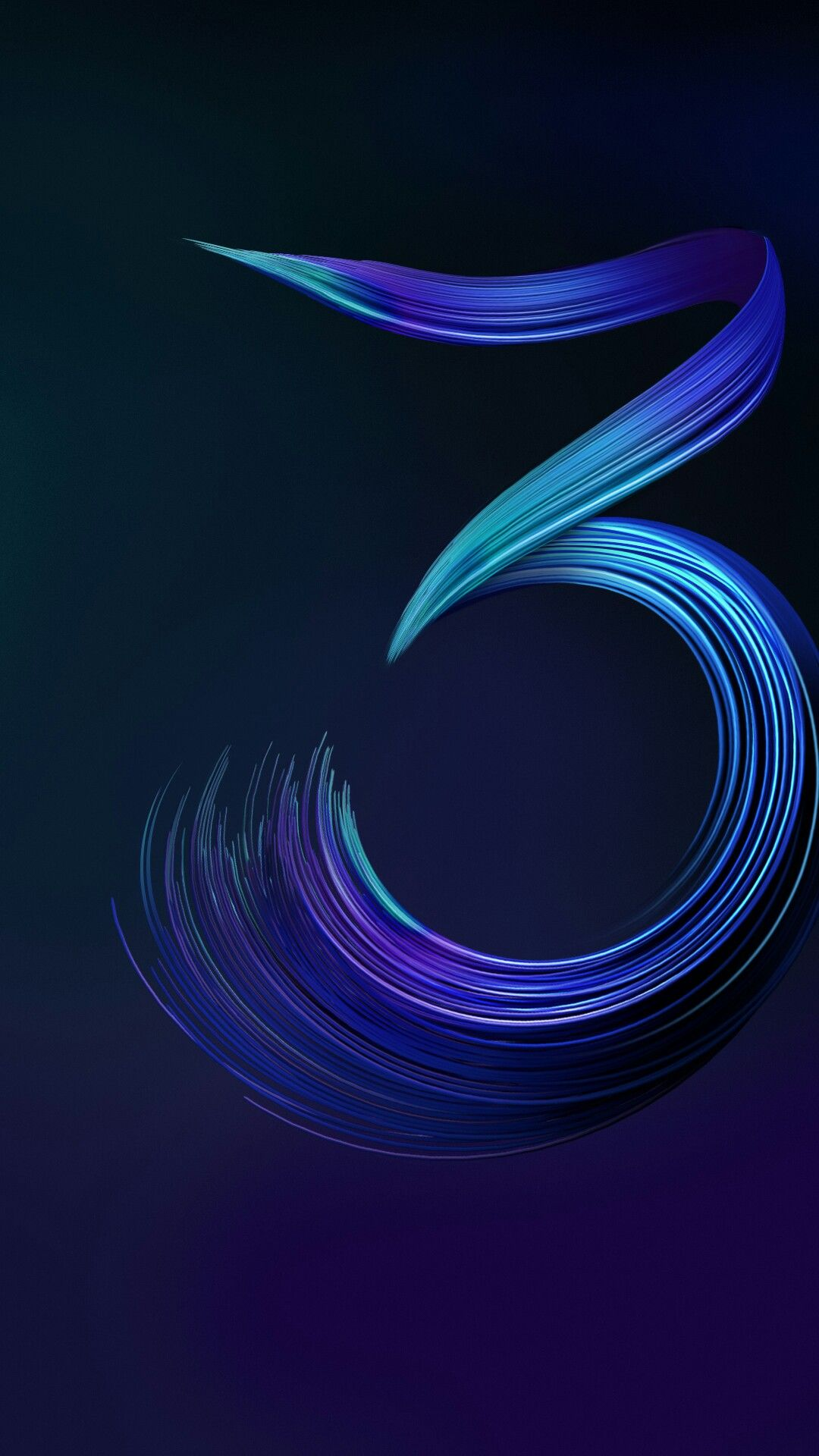 Cinema 4d wallpaper for android