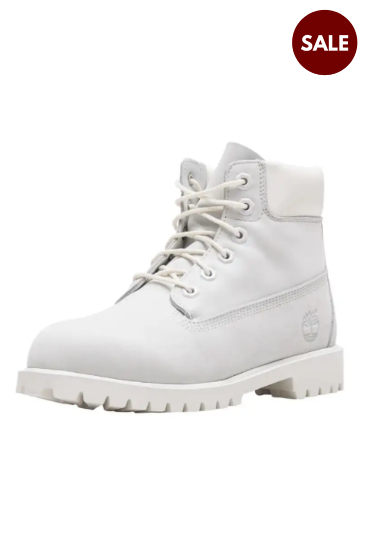 Timberland boots, Timberland boots