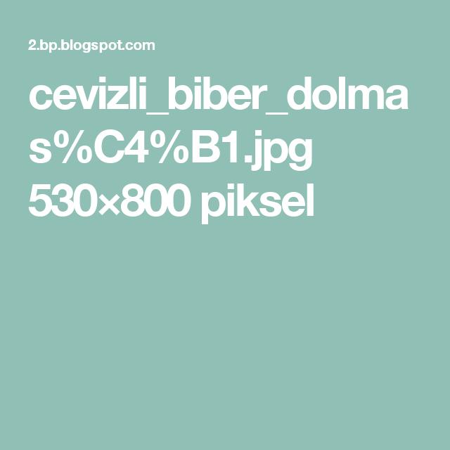 cevizli_biber_dolmas%C4%B1.jpg 530×800 piksel