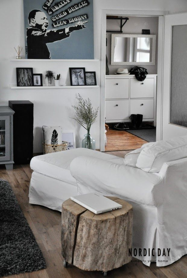 coffee table pure wood touch of. Black Bedroom Furniture Sets. Home Design Ideas