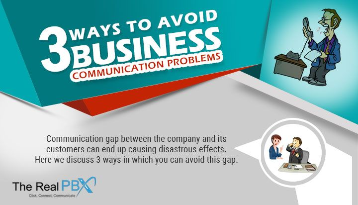 Infographic 3 Ways To Avoid Business Communication Problems Communication Problems Business Communication Communication