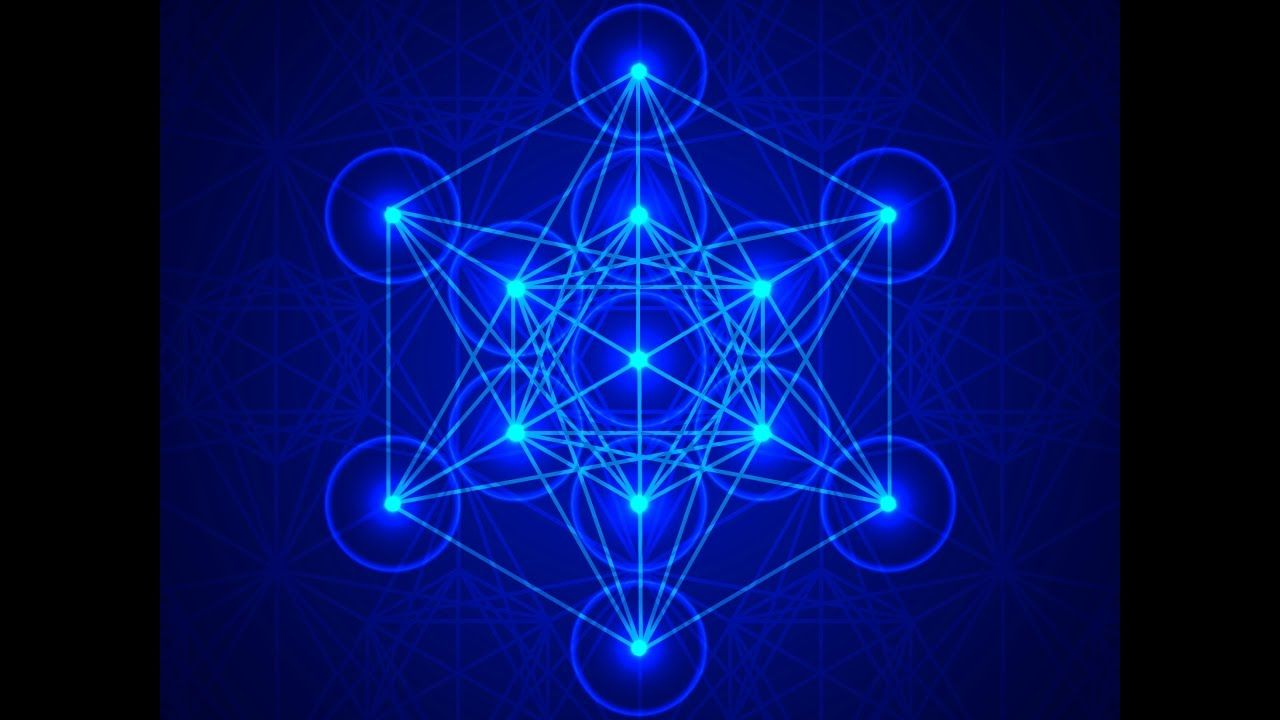 Release Subconscious Fear & Trapped Negative Energy ➤ DEEP Theta Binaura...