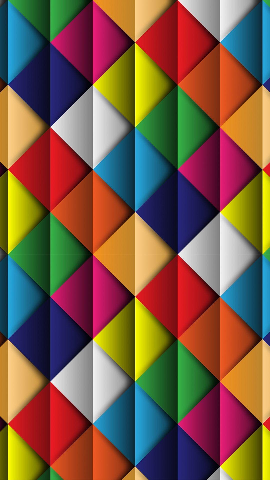 Muchatseble Beautiful Wallpapers Backgrounds Rainbow Wallpaper Samsung Galaxy Wallpaper