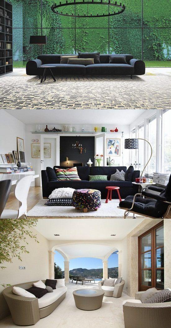 Interior Decorating Help - valoblogi.com