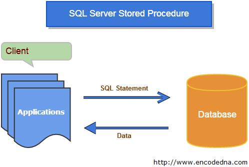 procedimientos almacenados sql server 2008 pdf