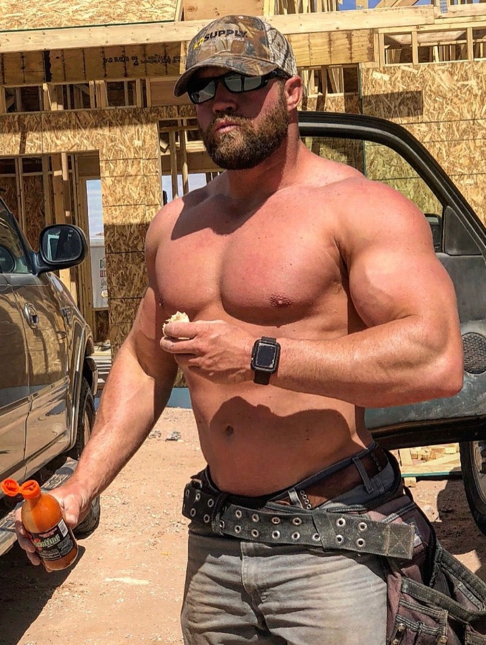 free gay hot man pic