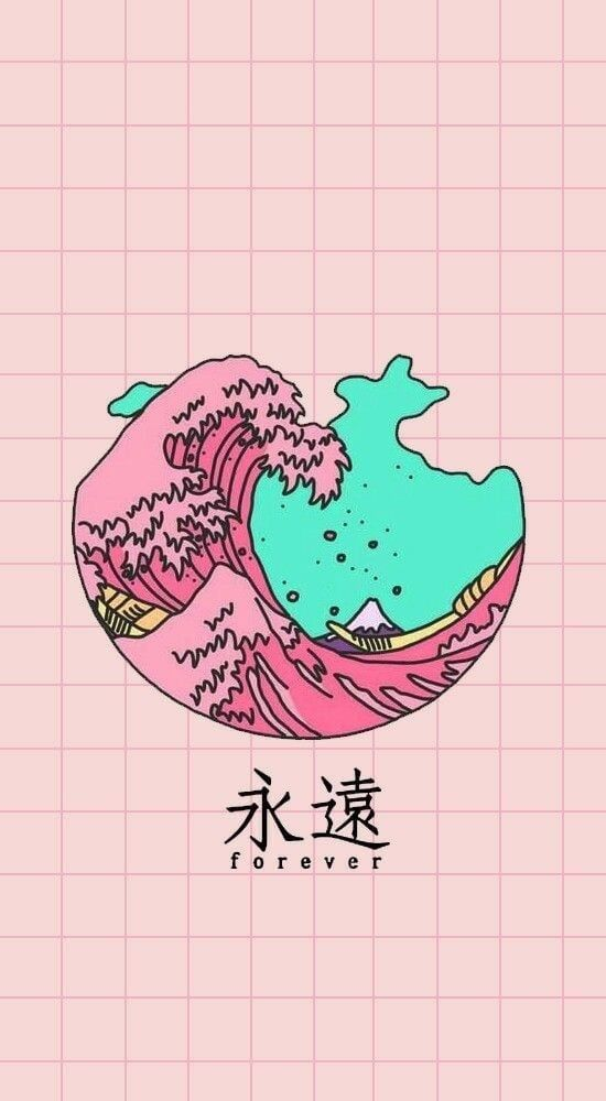Image about pink in Wallpapers by Private User