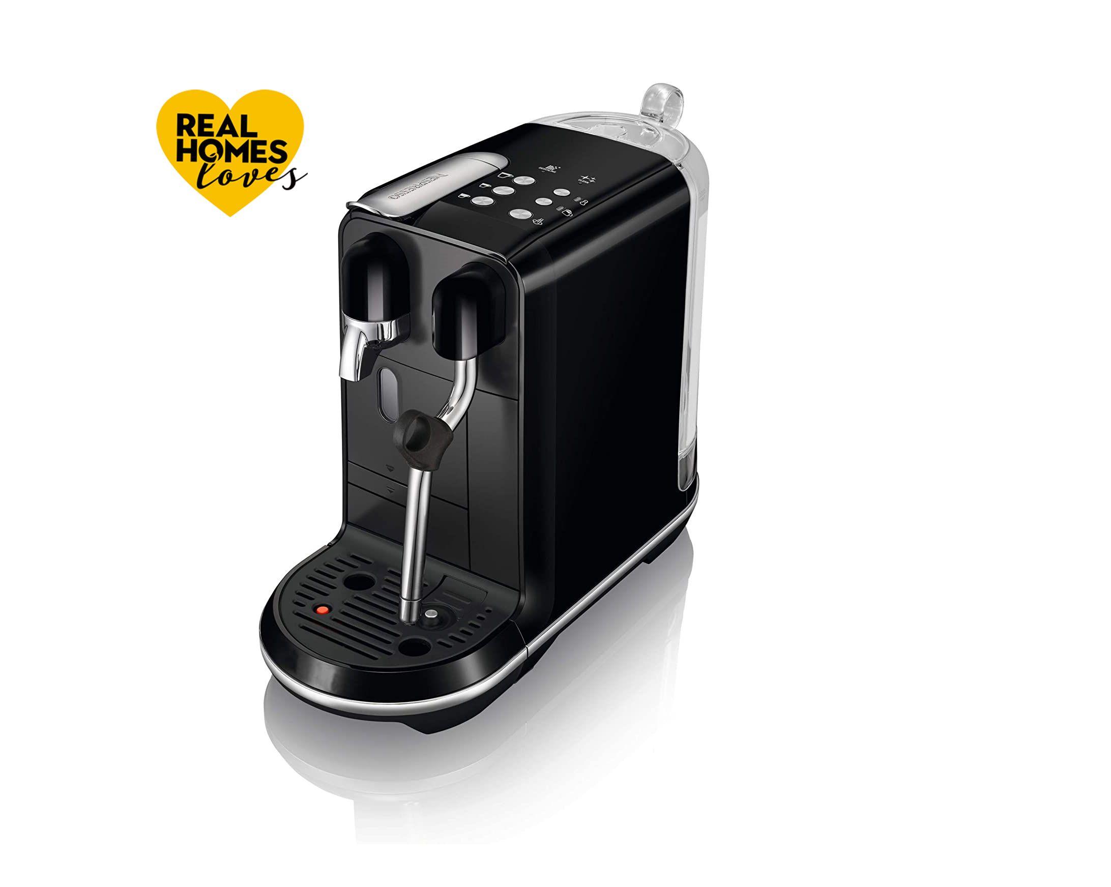 The Best Coffee Machines 2020 In 2020 Best Coffee Coffee Machine Best