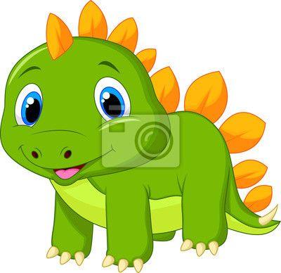 Dinosaurios Bebes Animados Tiernos Buscar Con Google Imagenes De Dinosaurios Infantiles Dibujos De Animales Tiernos Dinosaurio Rex Dibujo Dinosaurs are a diverse group of reptiles of the clade dinosauria. dinosaurios bebes animados tiernos