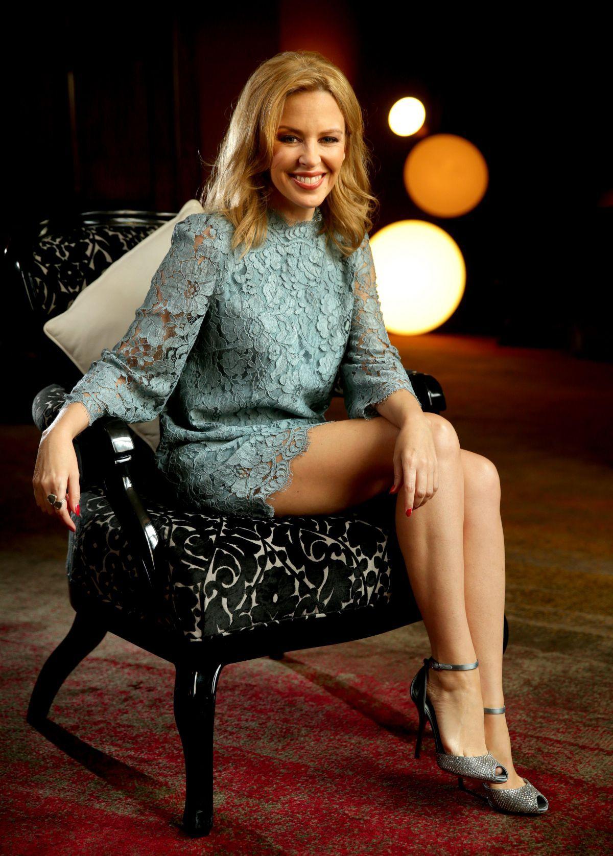 Celebrites Staci Lynn Sharp nude photos 2019