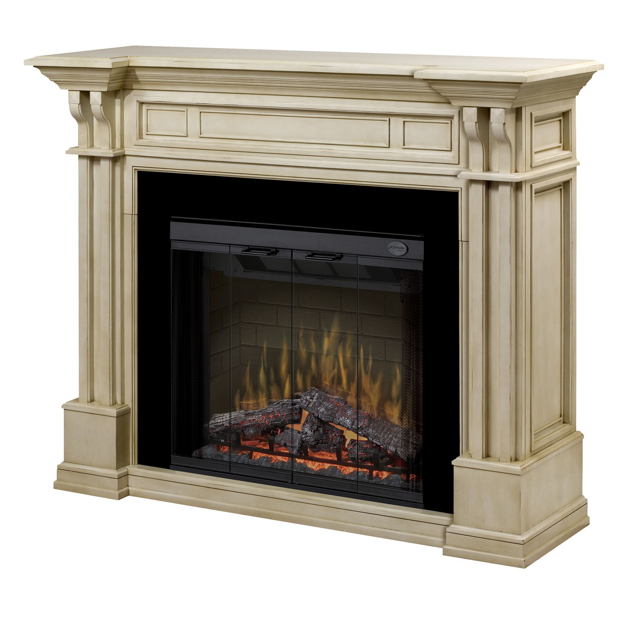 Fireplace Mantel Parts Pin By Sandra On Fireplaces In 2019 Dimplex Electric Fireplace