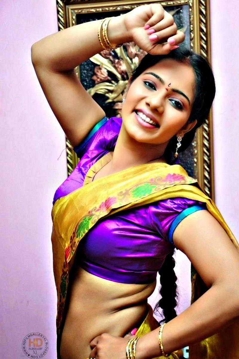 Fresh south indian teen girl pics