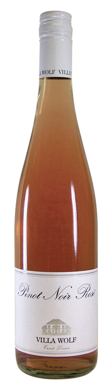 Villa Wolf Pinot Noir Rose Bottle Jpg 678 2340 Pinot Noir Wine Bottle Rose Wine Bottle