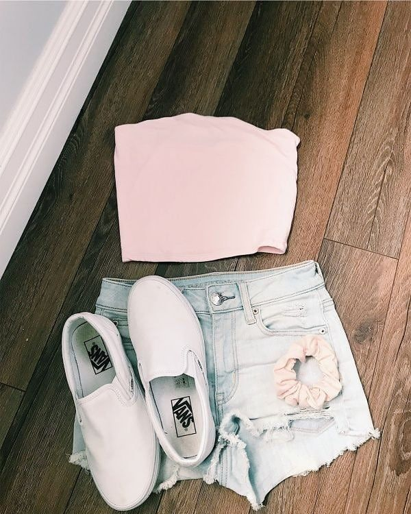 Photo of Cute Dresses, Tops, Shoes, Jewelry & Clothing for Women | Lulus