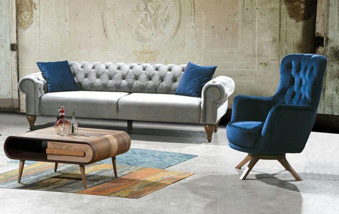 Koltuk Takimlari Sofa Set Sofa Turkish Furniture