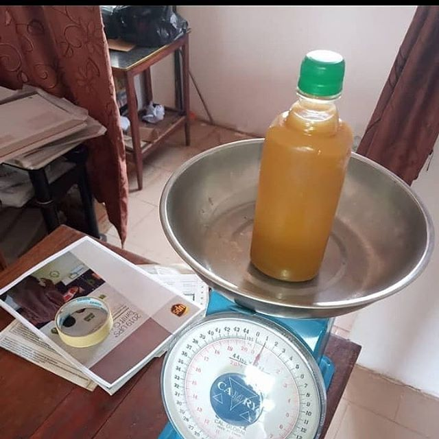 I am traditional herbalist doctor who cure any manner of sickness with natural herbs email  I am tra...