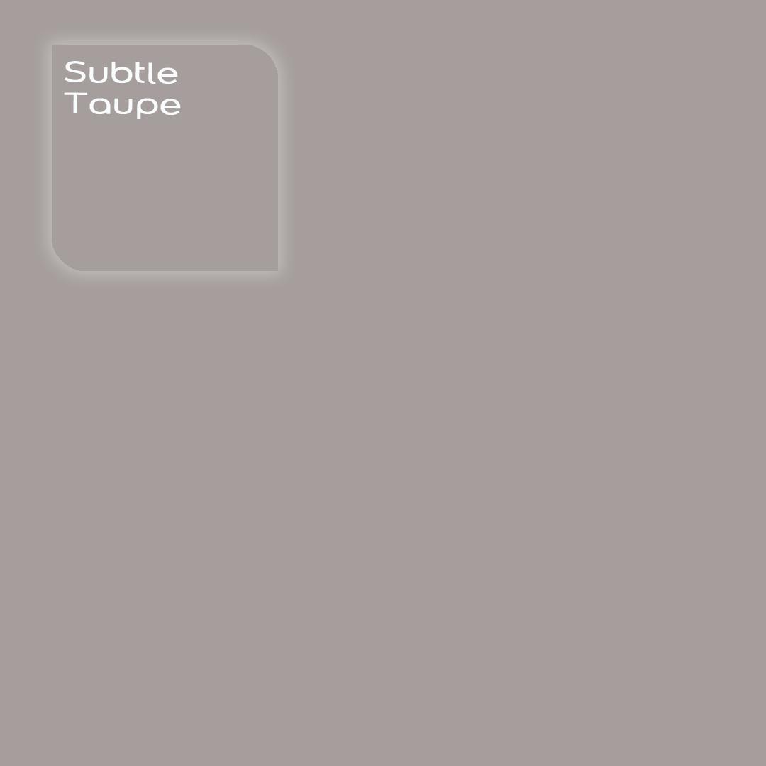 Kleur voor kijn woonkamer en gang. Pure by Flexa Colour Lab® kleur ...