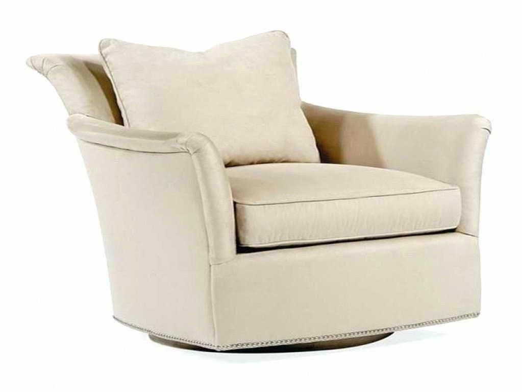 Park Art My WordPress Blog_Navy Blue Swivel Recliner Chair