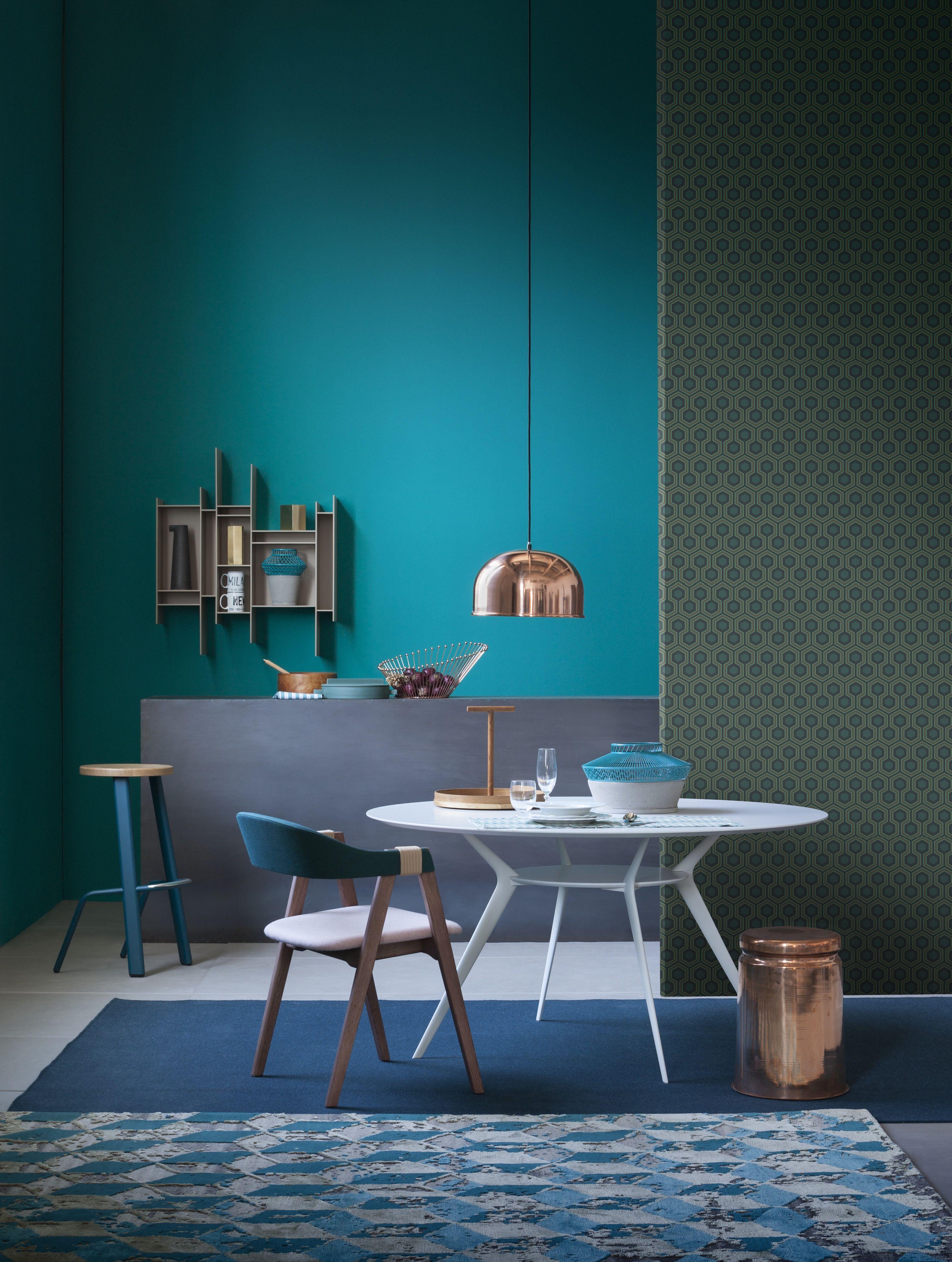 Styling Alessandra Salaris   interiors   Pinterest   Modernes wohnen ...