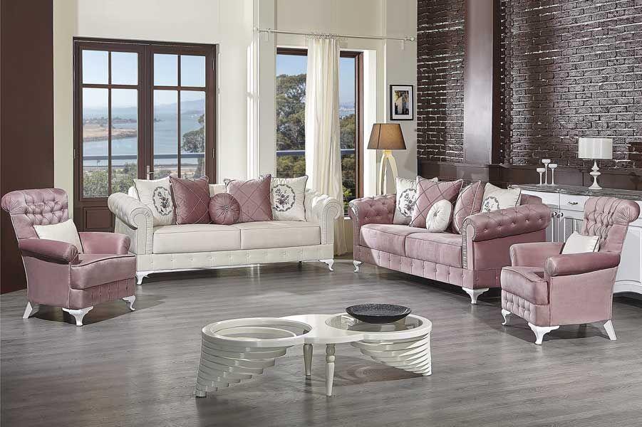 Ecksofa luxus  Bermudor Chester Koltuk Takımı | Koltuk Takımları | Pinterest