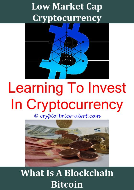 Cryptocurrency stock market bitcoin founder how to build a cryptocurrencyhow do i buy bitcoin bitcoin generator software ccuart Gallery