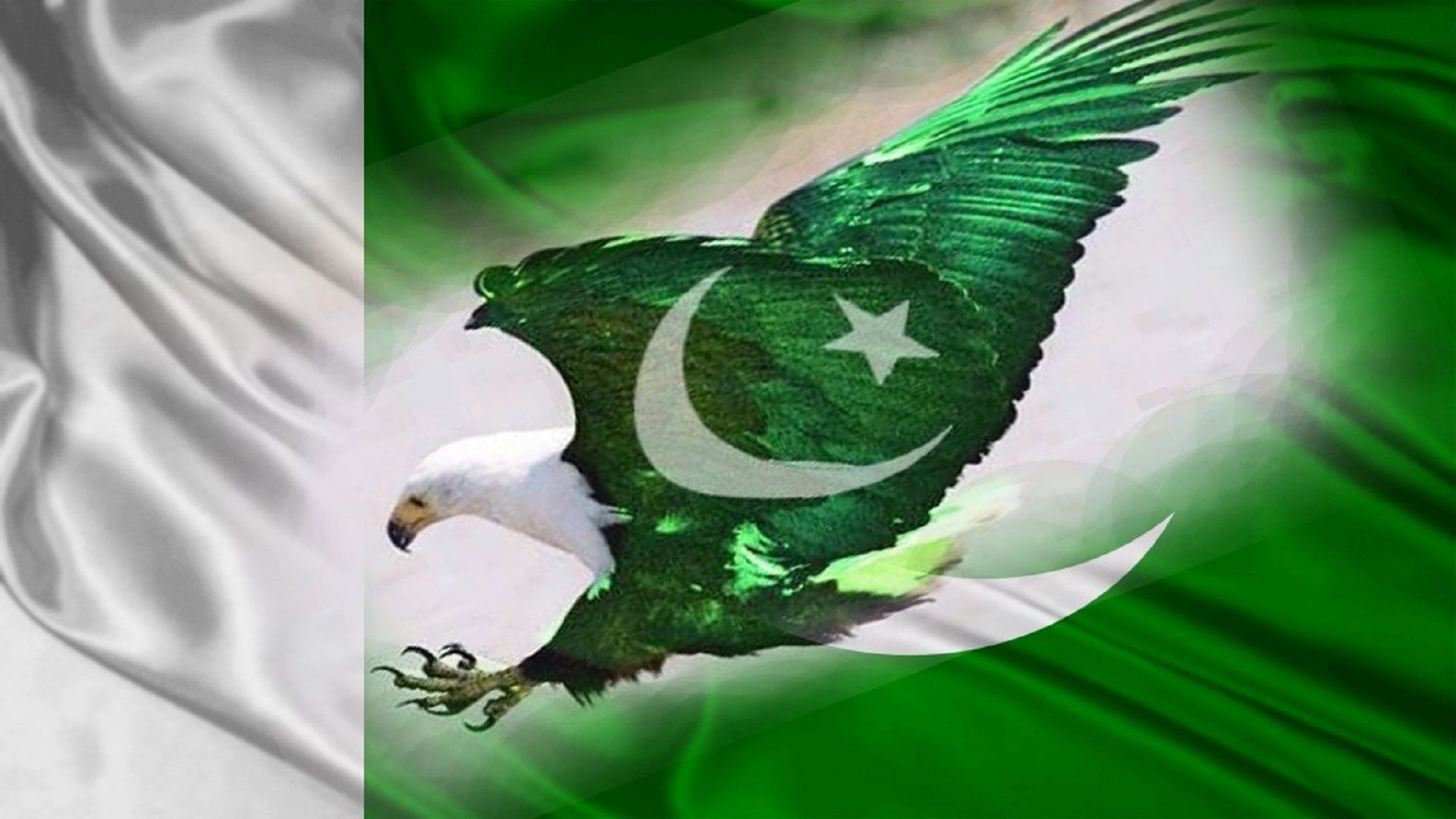 14th August Independence Day New Hd Wallpapers Download Independence Day Wallpaper August Wallpaper Pakistan Independence Day