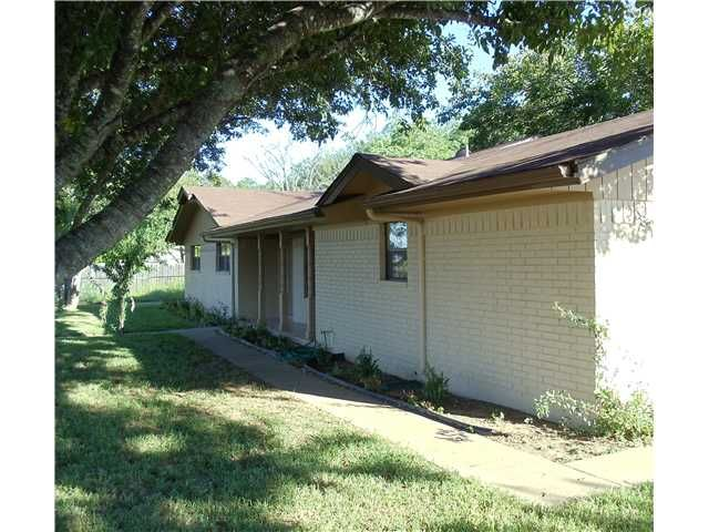 sunset acres in san marcos texas a few of the homes i have sold